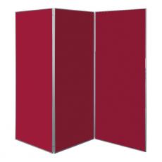 Baseline Plus Jumbo Panels