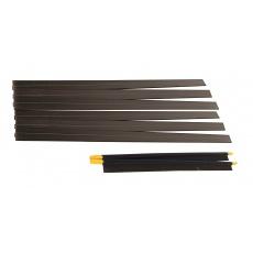 Twist flexi-link kit