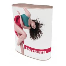 SEG Fabric Counter
