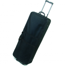 Metrolite Wheeled Case