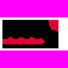 12 weeks to go until Marketing Week Live