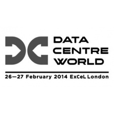 GH Display are making plans for Data Centre World