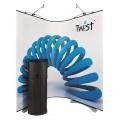 Twist 3 Panel Kit Spring.jpg