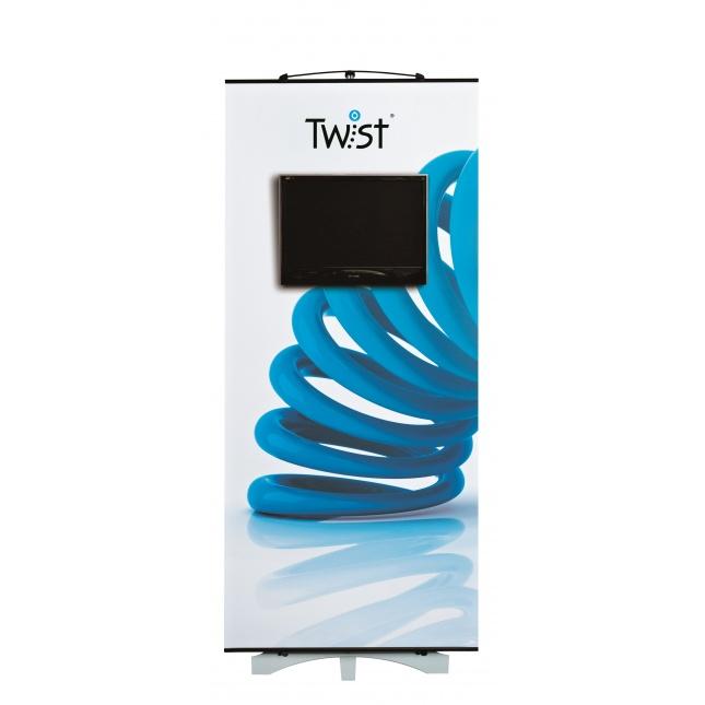 Twist Media Spring.jpg