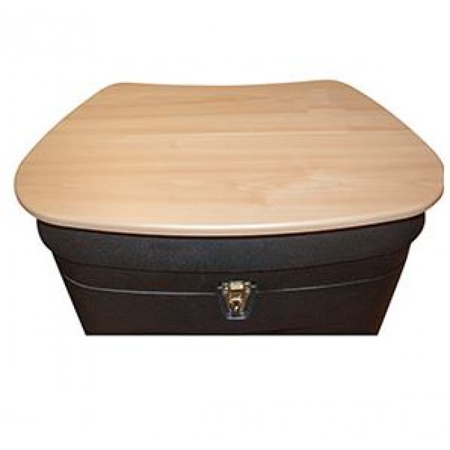 Atlas case counter top beech.JPG