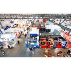 Top Tips for Exhibiting