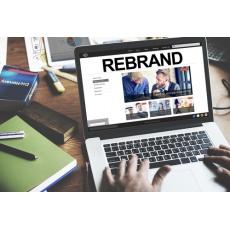 Office Rebranding - Our Top Tips