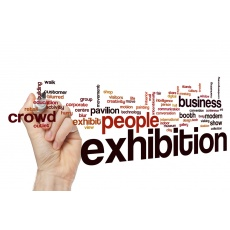 What Not to Do With Your Bespoke Exhibition Stand