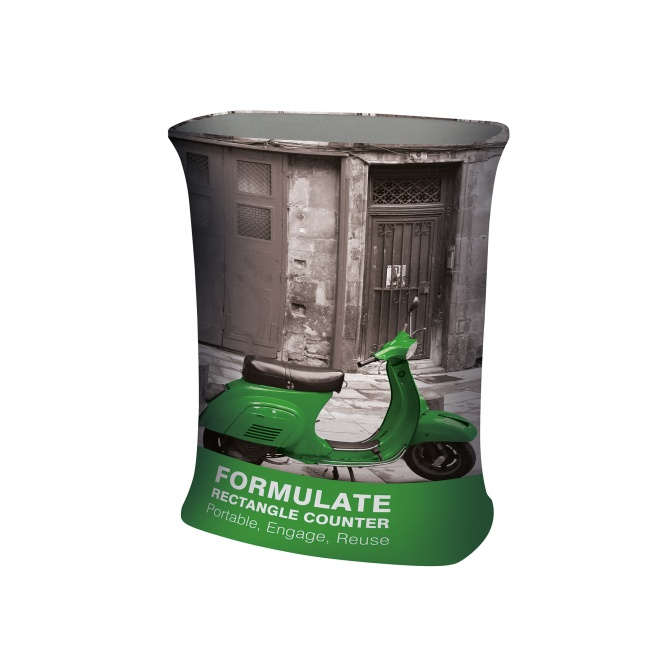 E08R06 FORMULATE Rectangle counter sml5 2015 v1 HR