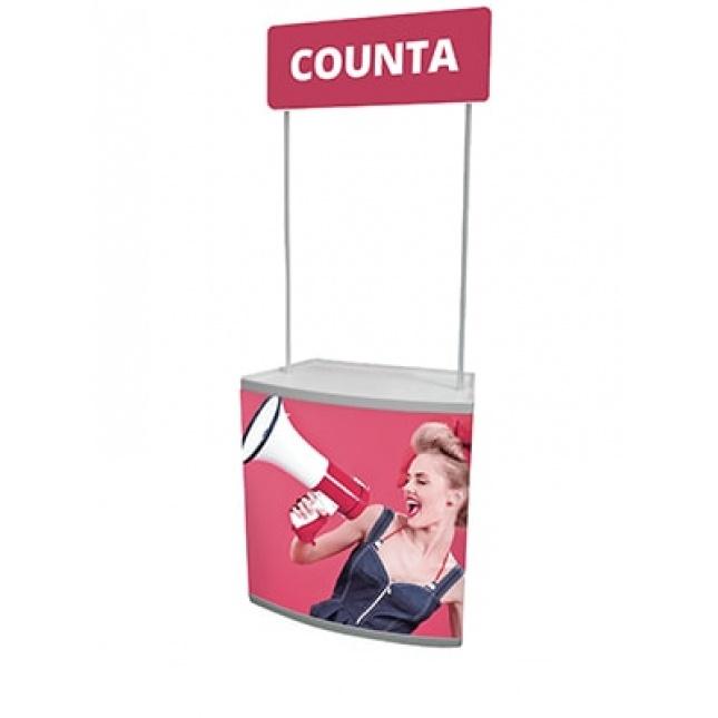 Counta