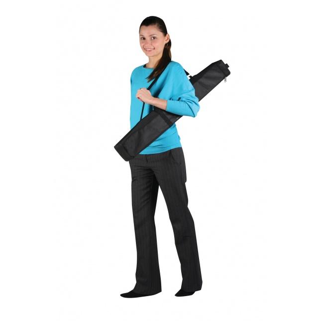 Roller Banner Carry Bag