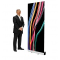 Cheap Roller Banners 800 and 850