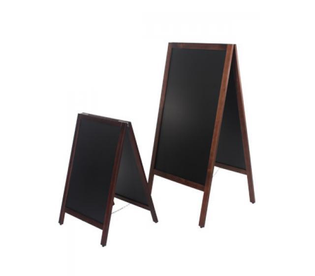 Pleasant Large Liquid Chalk Board Machost Co Dining Chair Design Ideas Machostcouk