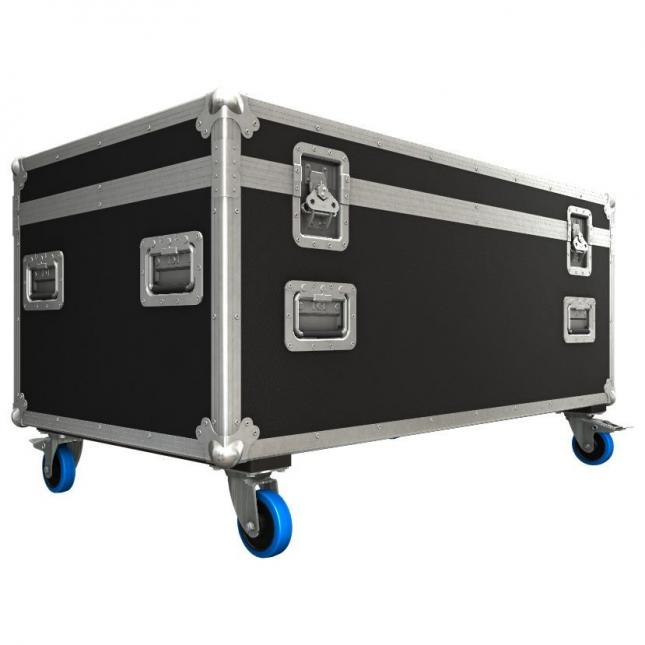 Transportation Trunk