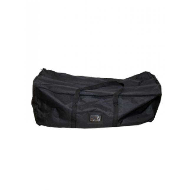 Formulate Meeting Pod Carry Bag