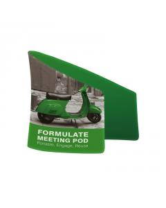 Formulate Meeting Pod