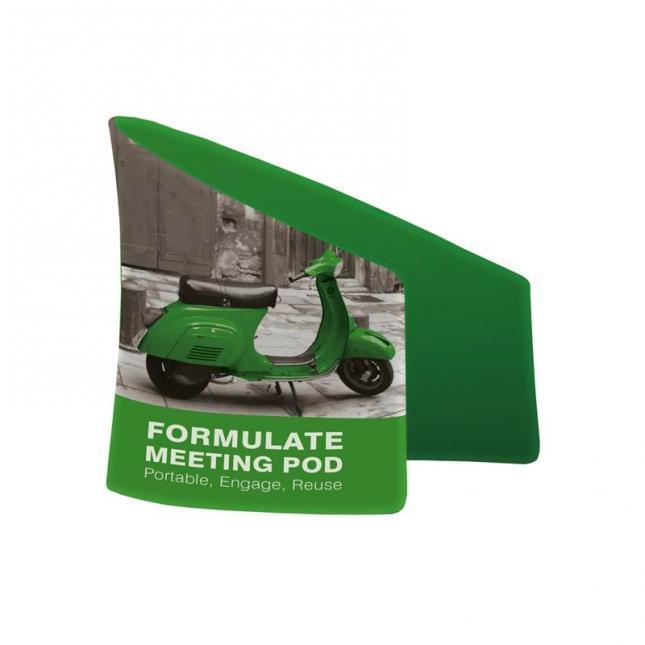 Formulate Meeting Pod image