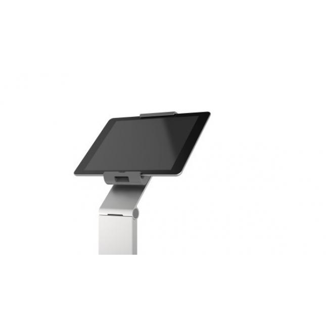 Universal Tablet and iPad Floor Stand holder