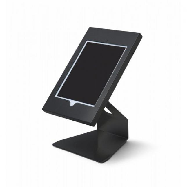 desk top ipad holder