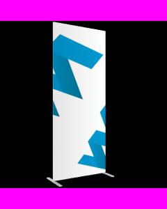 Popular Fabric Banner 850mm