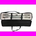 LEDs for backlit pop up