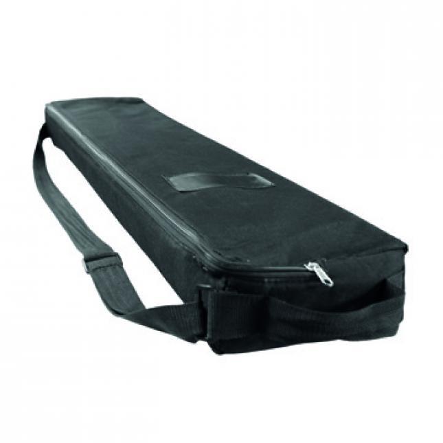 Bag for Premium Roller Banner