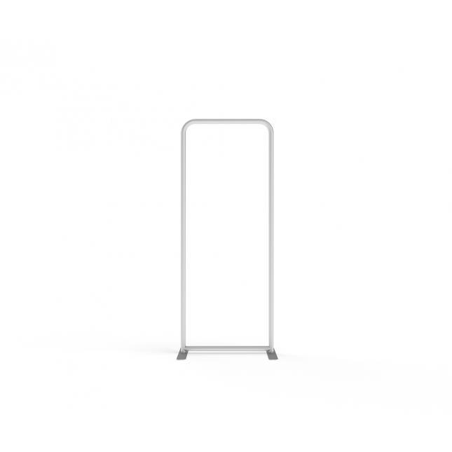 Frame for Light Wall Backlit Display