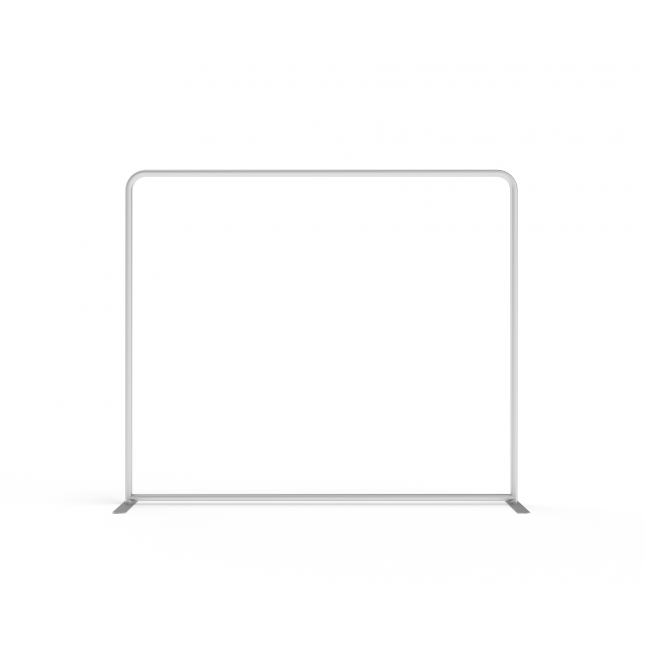 3m Frame for Light Wall Backlit Display