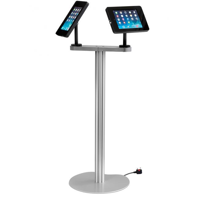 iPad Duo Stand