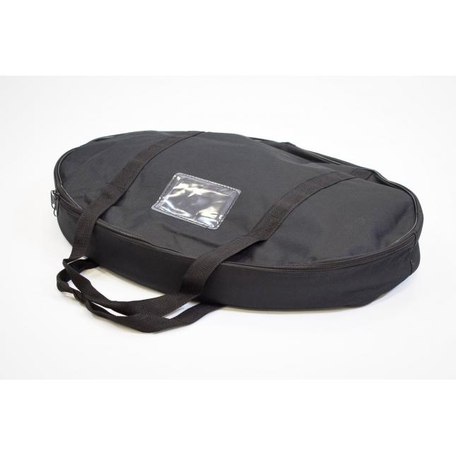 Carry Bag for Oval Counter