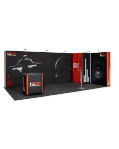 6m x 3m Expolinc Pop Up Stand