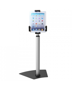 Telescopic Tablet Stand