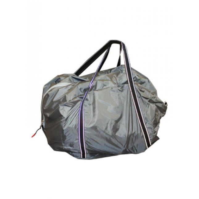 Inflatable Tent Carry Bag