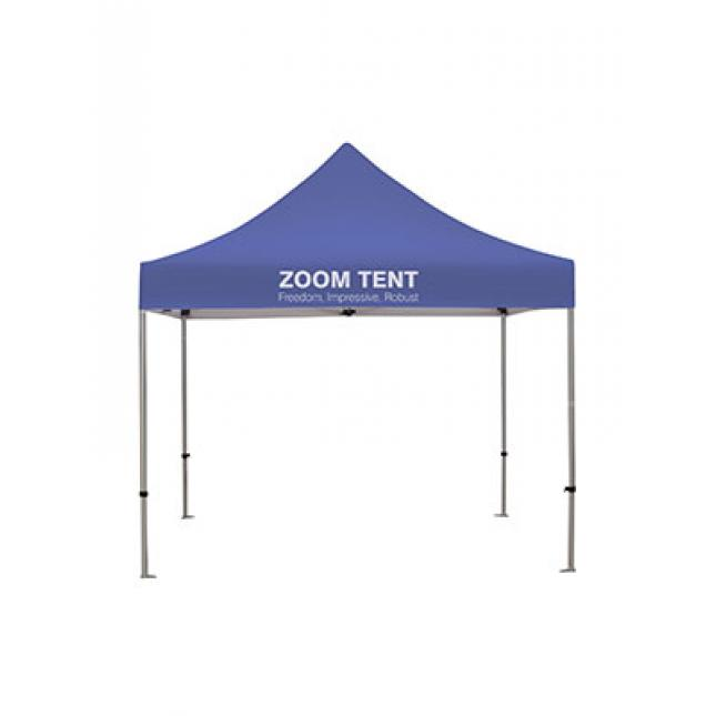 Zoom Tent without walls