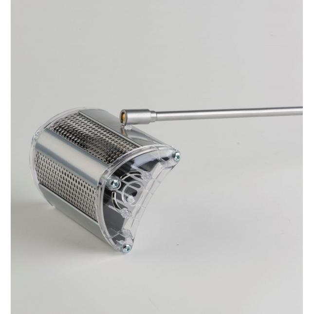 Soligen LED Flood Light head