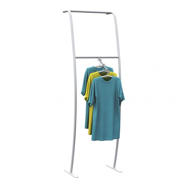 Shelf Accessory E