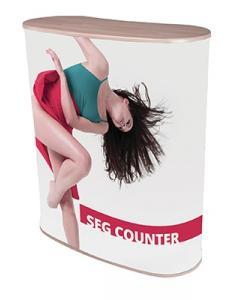 SEG Fabric Counter