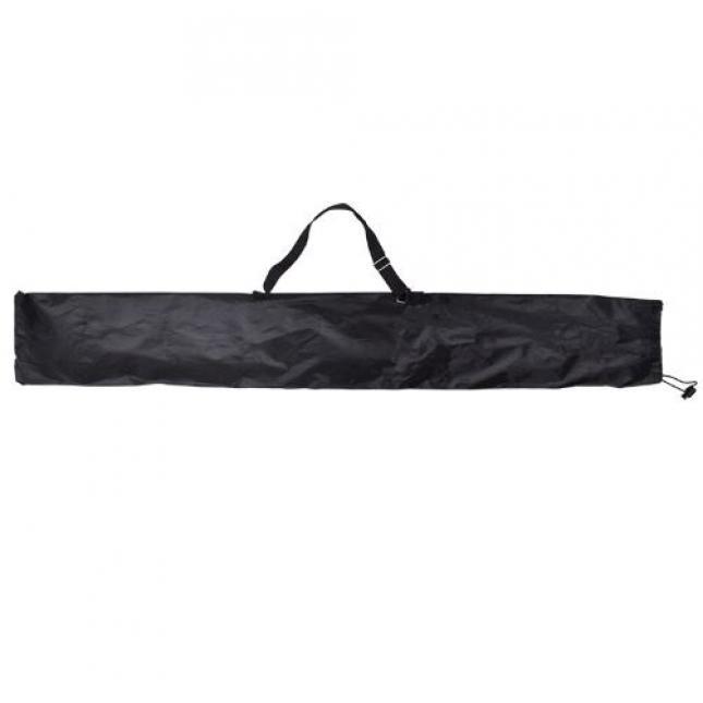 X Banner bag