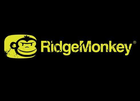 Ridgemonkey Logo