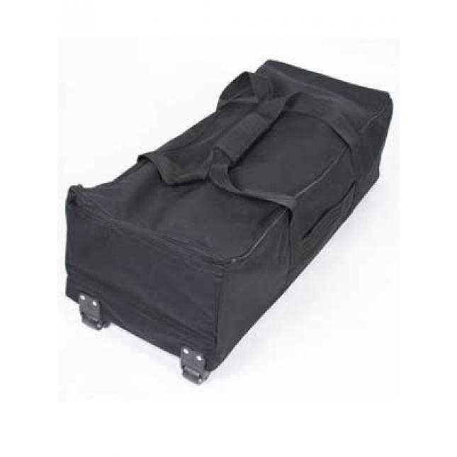 Hop Up Wheeled Bag