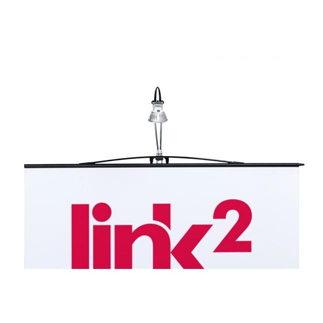 Link 2 light