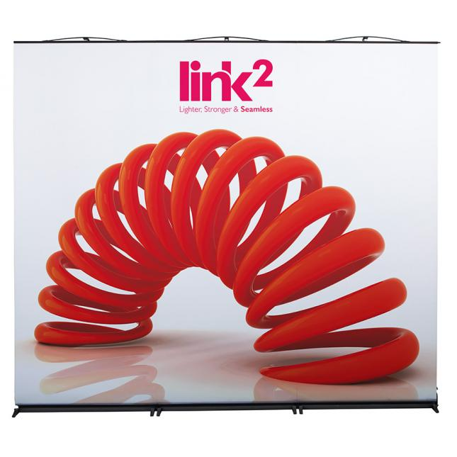 Link 2 Triple