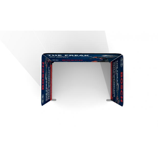 Exhibition Stand Tables : Design center exhibition conference booths stands mobile