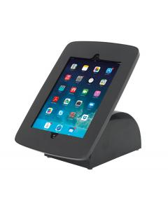 Moonbase Destop Tablet Stand