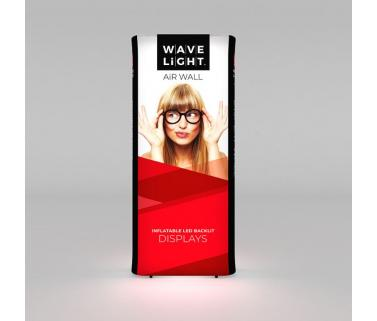Wavelight Displays