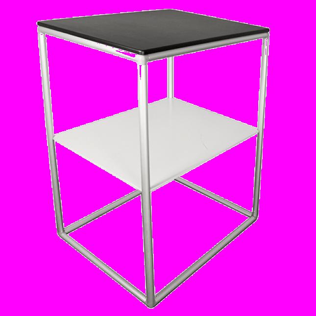 Framework for Formulate Magnetic Counter