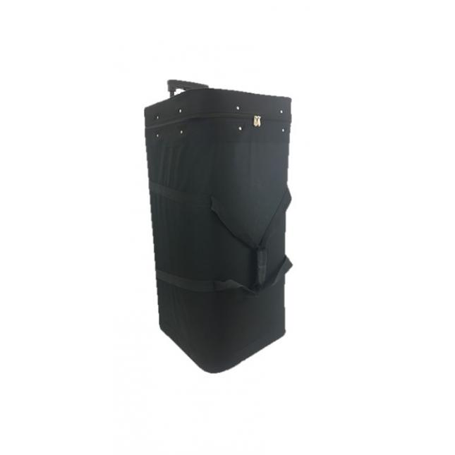 Square Trolley Case