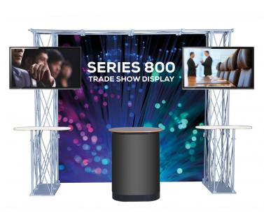 TV & Audio Visual Display Stands