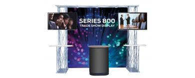 TV & Audio Visual Display Stands