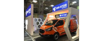 Bri-Stor Systems Ltd